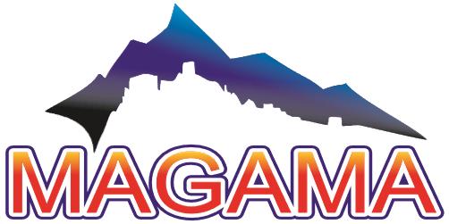 Magama.sk